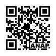 QRコード https://www.anapnet.com/item/262055