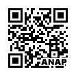 QRコード https://www.anapnet.com/item/262764