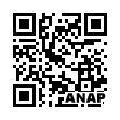 QRコード https://www.anapnet.com/item/250869