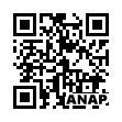 QRコード https://www.anapnet.com/item/247296