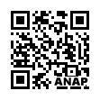 QRコード https://www.anapnet.com/item/264496