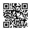 QRコード https://www.anapnet.com/item/260355