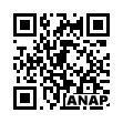 QRコード https://www.anapnet.com/item/253860
