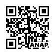 QRコード https://www.anapnet.com/item/265266