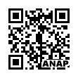 QRコード https://www.anapnet.com/item/262652