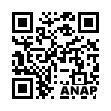 QRコード https://www.anapnet.com/item/263547