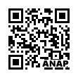 QRコード https://www.anapnet.com/item/252543