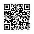 QRコード https://www.anapnet.com/item/253379