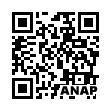QRコード https://www.anapnet.com/item/251818