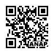 QRコード https://www.anapnet.com/item/248082
