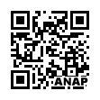 QRコード https://www.anapnet.com/item/250165