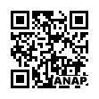 QRコード https://www.anapnet.com/item/256118