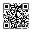 QRコード https://www.anapnet.com/item/252325