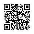 QRコード https://www.anapnet.com/item/264621