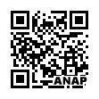 QRコード https://www.anapnet.com/item/257868