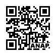 QRコード https://www.anapnet.com/item/262805