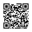 QRコード https://www.anapnet.com/item/253385