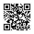 QRコード https://www.anapnet.com/item/249016