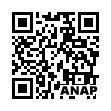QRコード https://www.anapnet.com/item/263310