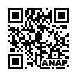 QRコード https://www.anapnet.com/item/262453