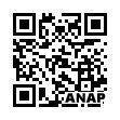 QRコード https://www.anapnet.com/item/264508