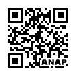QRコード https://www.anapnet.com/item/252962