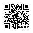 QRコード https://www.anapnet.com/item/263568