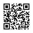 QRコード https://www.anapnet.com/item/255000