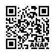 QRコード https://www.anapnet.com/item/250584