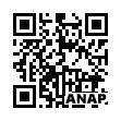 QRコード https://www.anapnet.com/item/263552