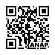 QRコード https://www.anapnet.com/item/262507