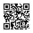 QRコード https://www.anapnet.com/item/249114