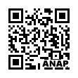 QRコード https://www.anapnet.com/item/256424